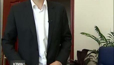 Иностранцам удается успешно вести бизнес в Украине