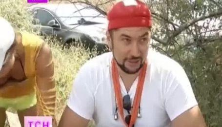 В Крыму начинается фестиваль экстремальных видов спорта