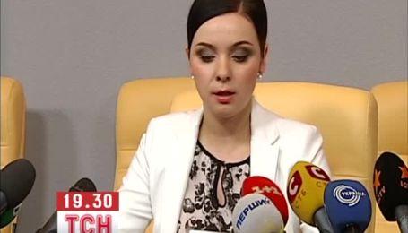 Прокуратура взялася за перевірку обставин масового отруєння в Києві