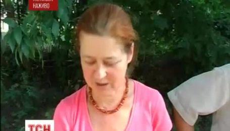 У Луганську вибухнула багатоповерхівка
