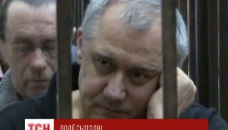 Вищий воєнний суд Лівії вирішить долю 19 українців