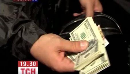 У Тбілісі заарештовано двох громадян РФ за підготовку теракту