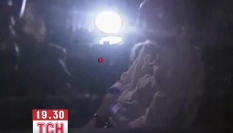 Помилуваний в Марокко педофіла затримано в Іспанії