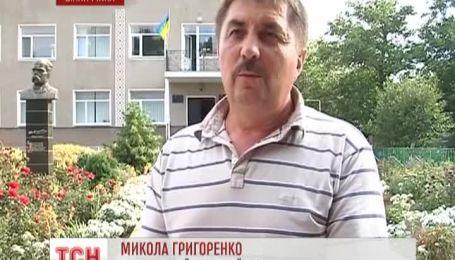 Вчителька 24 роки жила в приміщенні школи на Вінниччині