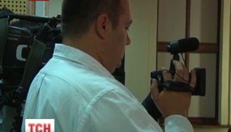 Чешский премьер уходит в отставку после ареста помощницы