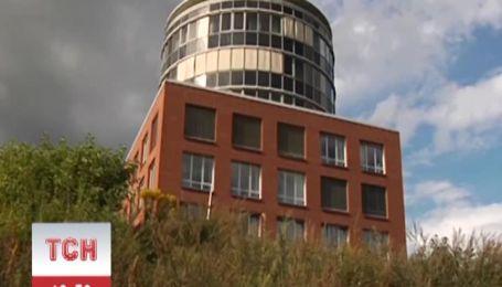 Тимошенко можуть лікувати у престижній німецькій клініці з палатами по 800 євро