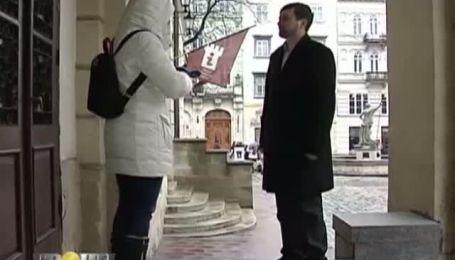 """Кредитные мошенники """"выманивают"""" у украинцем миллионы"""