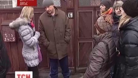 """Убийца насильника номинирован на """"Хрустальное сердце"""""""