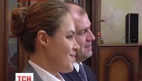 Власти обещают, что в Украине опустеют интернаты для детей-сирот