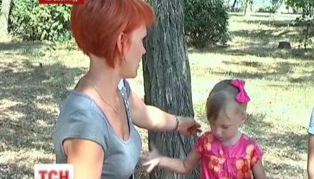 В Кировограде благодаря врачам женщина победила рак