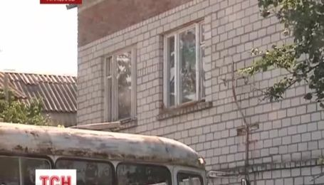 Состояние пострадавших в николаевской резне улучшается