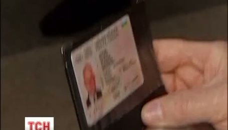 В МРЭО заканчиваются бланки для новых водительских удостоверений
