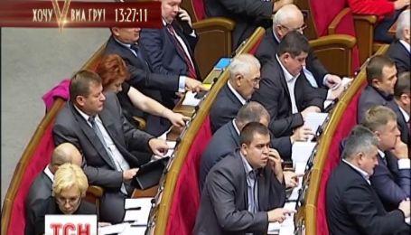 Начать собственное дело в Украине будет проще