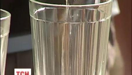 Легендарному стакану исполнилось 70 лет
