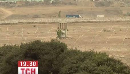 Строители разрушили пирамиду на старых раскопках в Перу