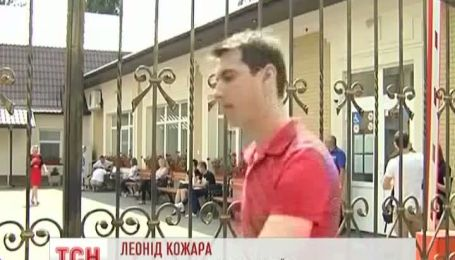 Набула чинності спрощена система пересування між Україною та Євросоюзом