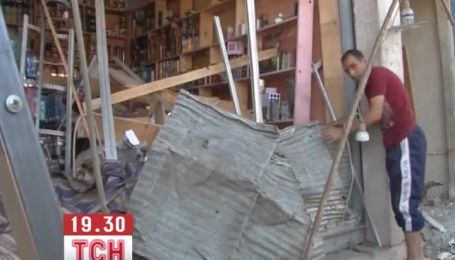 Почти 50 человек погибли от серии взрывов в Ираке