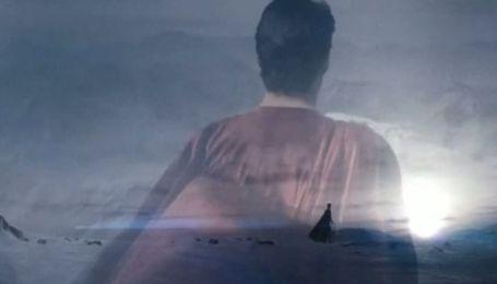 """Ожидаемую новинку о Супермене - """"Человек из стали"""" презентовали в Нью-Йорке"""