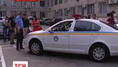 У Дніпропетровську відвідувачі нічного клубу напали на ДАЇ