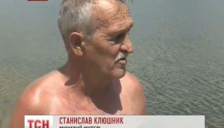 24 человека утонули с начала года в Крыму