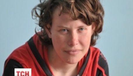 На трасі в Полтавській області працівники міліції знайшли німу жінку