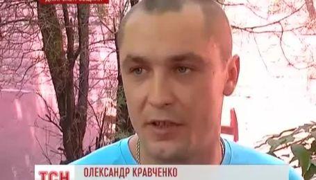 На Днепропетровщине судят коммунальщиков, виновных в гибели ребенка