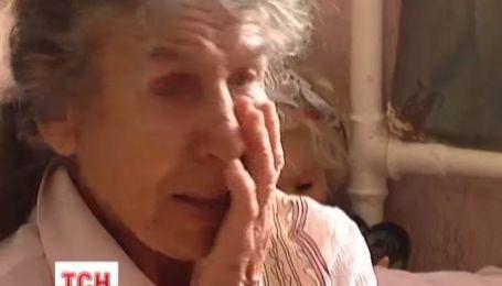 Ріелтор лишив 83-річну жительку Севастополя житла