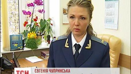 Серийного убийцу и насильника из Фастова приговорили к пожизненному заключению