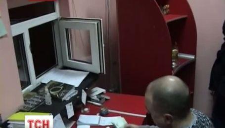 В Миколаєві накрили підпільне казино