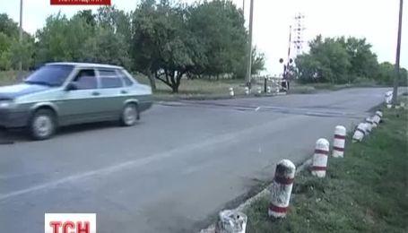 На Луганщині загинуло троє людей