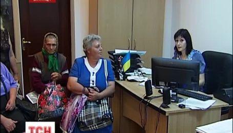 Винницкая прокуратура выехала в Казатин с проверкой