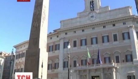 Берлускони возмущен решением Кассационного суда