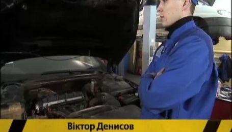 На підпільних СТО з українців беруть гроші за непотрібний ремонт