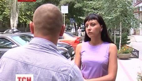 Семейный синдикат из Николаева похитил полмиллиона гривен