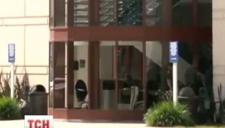 Суд міста Лос-Анджелес виправдав кореспондента ТСН
