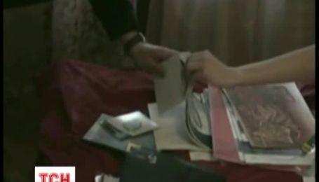 В Києві засудили шахраїв, що продавали житло киян