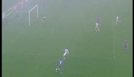 Арсенал - Волынь - 2:1. Гол Адийи