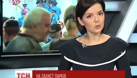 Протестувати проти планів чиновників закликають в Одесі