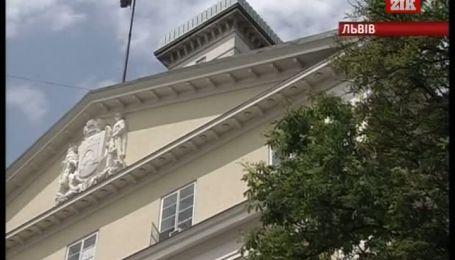 У Львові примусять утилізувати померлих домашніх улюбленців