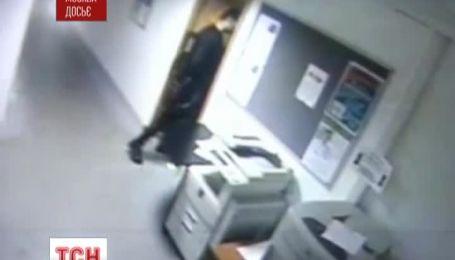 Дмитрий Виноградов признал себя виновным в убийстве шести человек