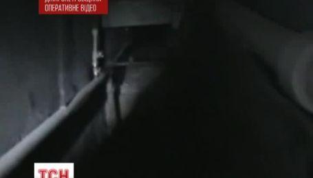 """В Днепропетровске накрыли незаконный """"конвертационный центр"""""""