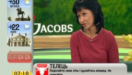 В Украине некому отвечать за отсутствие горячей воды в кранах