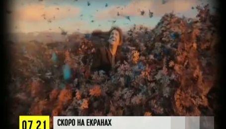 """Светлаков сыграет cебе в комедии, а звезда """"Сватов"""" решился на пластике ради роли"""