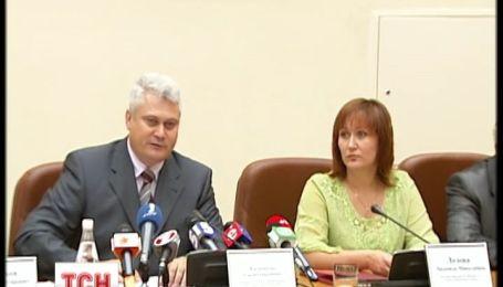 Сергей Коломиец не подтверждает подозрения прокуратуры