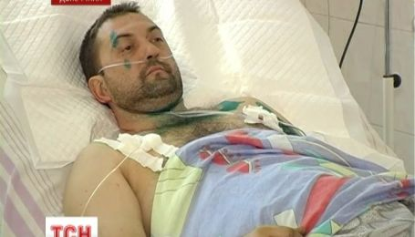 В Макеевке из-за халатности спасателей погибло 3 человека