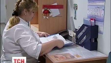 Спалах менінгіту зареєстрували у Ростові-на-Дону