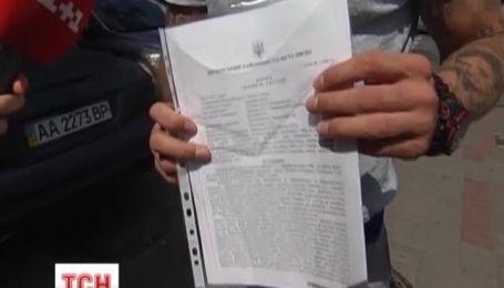 Рэпер Ларсон за избиение прохожего получил 200 часов общественных работ