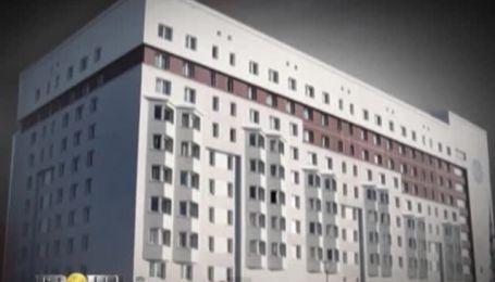 В Одессе против мошенников-захватчиков мемориала возбудили уголовное дело