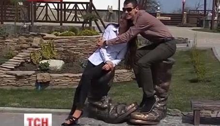 358be12bc51a39 Відео - Яке зимове взуття найбільш популярне серед українок ...