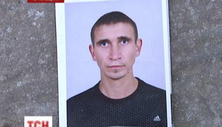 Нежинского таксиста жестоко убили пассажиры